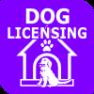 Dog Licensing ONLINE