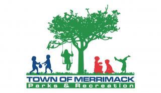 Merrimack Parks & Recreation