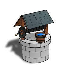 Private Well-Testing Information