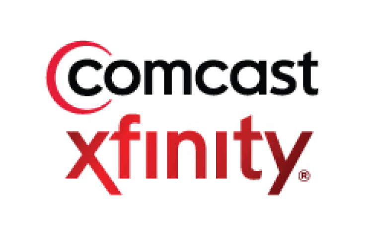 Comcast Discount Available to Eligible Merrimack Senior Citizens