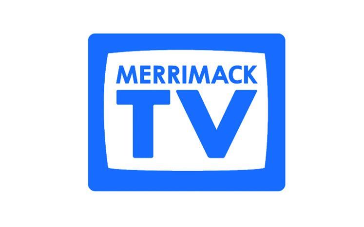 merrimack tv