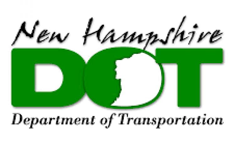 NH Department of Transportation - F.E. Everett Turnpike Widening Project DRAFT Environmental Study